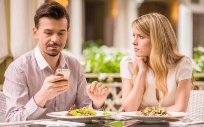 Divorce or Drunken Noodles?